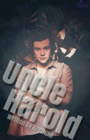 Uncle Harold (H.S)