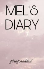 [ GDragonaddict's Diary ] by GDragonaddict