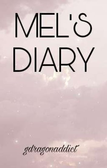 [ GDragonaddict's Diary ]