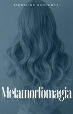 Metamorfomagia by JaquelineMendonca6