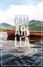 Camarilla by CailinSpraoi