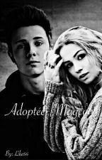 Adoptée [Magcon] by Like86