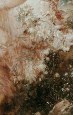 Lost Stars || Ziam by breathingforziam