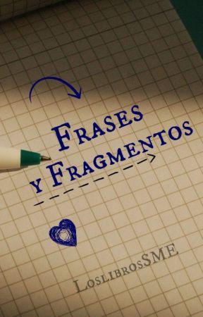 Frases Y Fragmentos El Juego Del ángel Carlos Ruíz Zafón