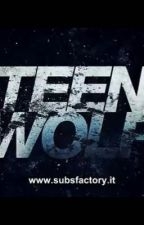 Chat di Teen Wolf... by MichelaMarchetti2