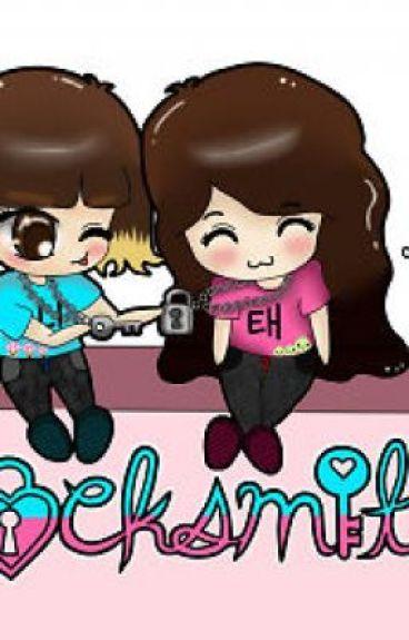 [LONGFIC] Real Love [End], Taeny,Yulsic |PG | [bouns]