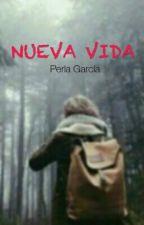 NUEVA VIDA by perlitagarcia3720