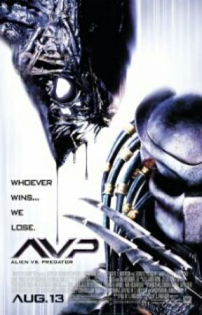 Aliens vs Predators RP [Open] - Xenomorph Types - Wattpad