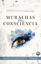Muralhas da Consciência by jeromao