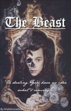 The Beast {h.s} NEW VERSION by niallsbraceface