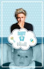 Baby Niall (Spanish Version) TERMINADA TEMPORALMENTE by RAlNB0W