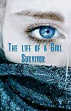 The Life Of A Girl Survivor by Ayna_Games