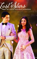 Lost Stars - An Aldub one-shot collection by ciarinG17