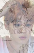 ◆ MISMO NOMBRE, MISMA VIDA ◆ PARK, JIMIN ~BTS~AOA~ ♥ (Segunda Temporada) by NelaPark