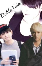 ~ DOBLE VIDA ~ ( YeWook ) by GameCloudSomnia