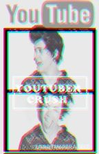 youtuber crush ❁ l.s by larryimperatriz