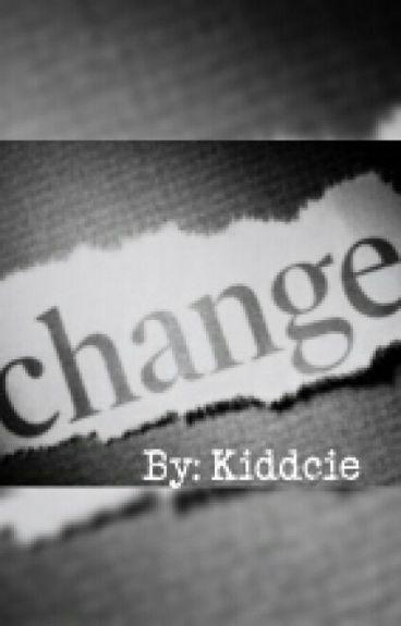 Change (4th)