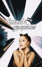 Emma's Graphics  by emmarina1