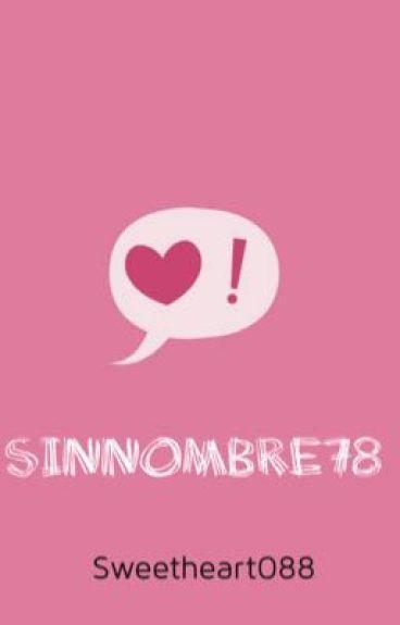 «SinNombre78»