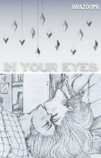 In Your Eyes |Nalu|