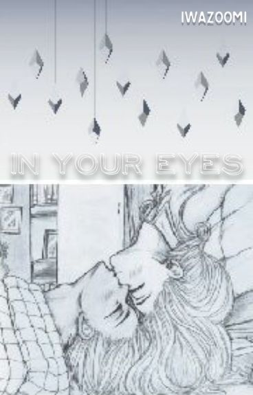 In Your Eyes |Nalu|
