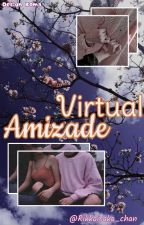 Amizade Virtual  by norawaii
