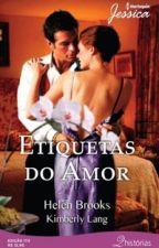 Etiquetas de Amor-Maus Modos by lainemo
