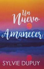 Un Nuevo Amanecer by autumn-may