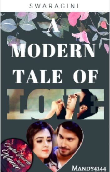 Swaragini- A Modern Tale of Love