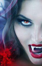 Vampiros CD9 & Tu by RegiCD9