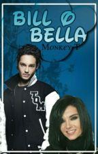 Bill o Bella (TWC-N-R) by ShaileneWoods