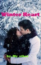 Winter Heart by my_other
