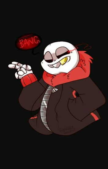 Ask Or Dare Underfell Sans