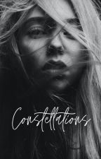 Constellations by LissetHowell