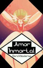 ..Amor Inmortal.. by Darckbladerap