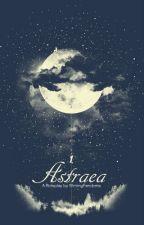 Astraea {Roleplay} by WritingFandoms