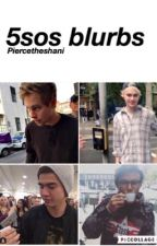 •5sos blurbs• by meechishighaf
