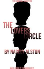 The Lovers Circle by nagelyyx