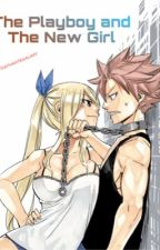Haters Become Lovers (Nalu) by Nalu2131