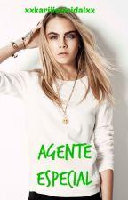 AGENTE ESPECIAL by 07kxriicastx15