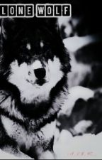 Lone Wolf(boyxboy) by AschIsLove