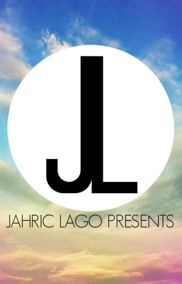 Jahric Lago Presents by JahricLago