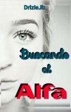 Buscando al Alfa |Stiles Stilinski| by DrizleJb
