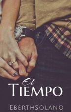 El Tiempo © by EberthSolano