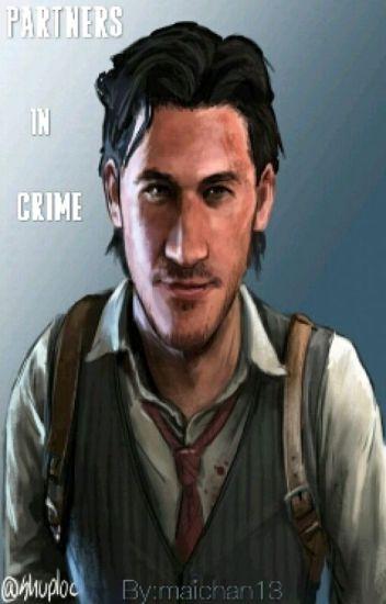 Partner's In Crime