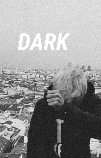 dark ↮rubelangel™