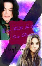 ¨Una tonta historia que olvidar¨ Segunda temporada (Michael Jackson Fanfic) by Aleya_Dornroschen