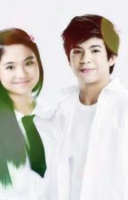 If you Ever come back -Nashlene by selcouthxx