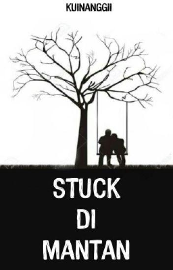 [1] Stuck Di Mantan