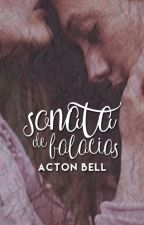 Sonata de falacias © by ActonBell